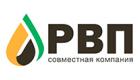 ООО «СК «Русвьетпетро» (СП Зарубежнефть)