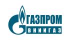 Филиал ООО «Газпром ВНИИГАЗ» в г. Ухте