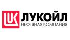 ЛУКОЙЛ-Энергосети