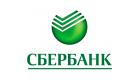 ОАО Сбербанк