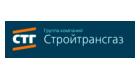 ОАО «СтройТрансГаз»