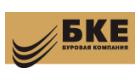 ООО «Буровая компания «Евразия»