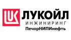 ООО «ПечорНИПИнефть»