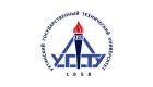 Ухтинский государственный институт